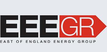 https://generate-energy.co.uk/wp-content/uploads/2021/02/EEEGR.png