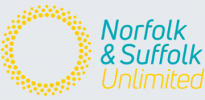 norfolk and suffolk unlimited