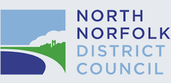 https://generate-energy.co.uk/wp-content/uploads/2021/02/north-norfolk-council.png