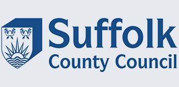 https://generate-energy.co.uk/wp-content/uploads/2021/02/suffolk-county-council.png